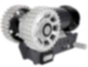 Q500—Quattro Mover