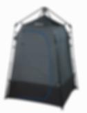 Joolca Ensuite Single Shower Tent