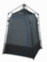 Joolca Ensuite Single Shower Tent