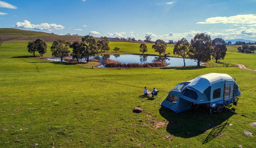 OPUS4 camper trailer New Zealand.jpg