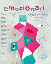 emocionari_digues_el_que_sents.jpg