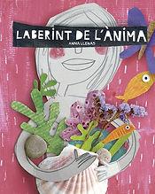portada_laberint-de-lanima_anna-llenas_2