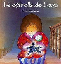 libro-infantil-la-estrella-de-laura-port