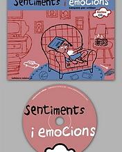 sentiments-i-emocions.png