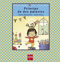 PRINCIPE DE DOS.jpg