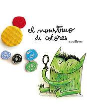 El_monstre_de_colors_Anna_Llenas.jpg