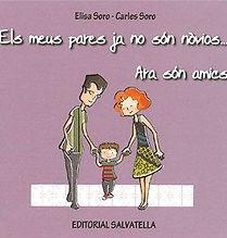 ja_no_són_novios.jpg