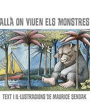 alla-on-viuen-els-monstres-ed-catala.jpg