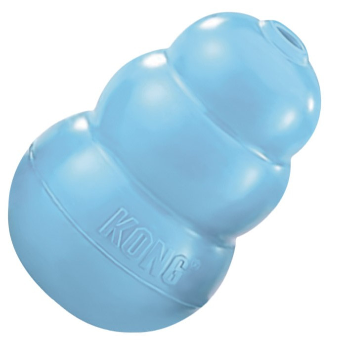 Puppy Kong Review