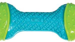 Kong Core Strength Bone