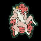 Fox_Throne_Full.png