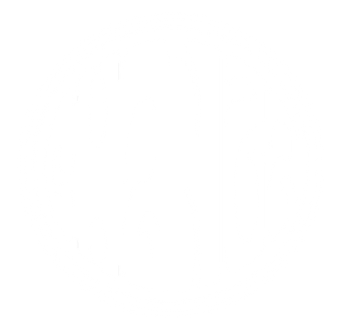 BLANCO PNG-01.png