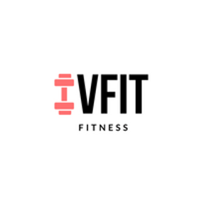 vfit.png