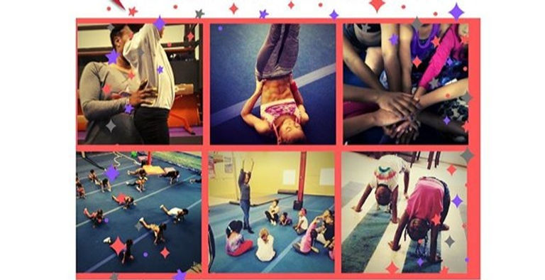Attention%3A!!!!%20Our%20tumble%20clinic%20for%20tonight%20has%20been%20rescheduled%20for%20Friday%2