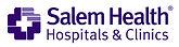 SalemHealth-HZ-4C.jpg