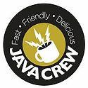 Java Crew.jpg