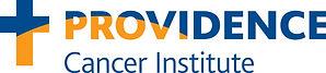 Providence Cancer Institute logo.jpg
