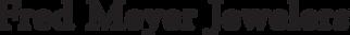 FMJ_logo_signage_blk_®.png