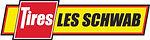 Les Schwab logo1.jpg