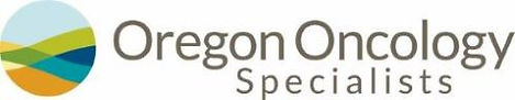 OregonOncologySpecialists_Horz_Color_Wor