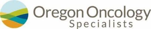 OregonOncologySpecialists_Horz_Color_Wor