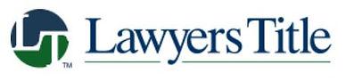 lawyers title.JPG