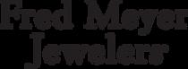 FMJ_logo-stack_signage_blk.png