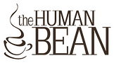Human-Bean-Logo_brown-with-glow.png