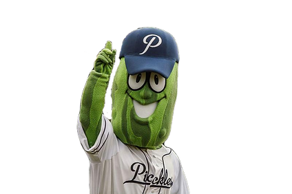 Dillon%20Pickle_edited.png