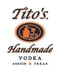 Titos-Vodka-Logo.jpg