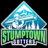 Stumptown Gutters.png