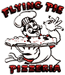Flying Pie Logo.png
