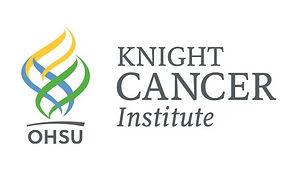 knight cancer institute.jpg