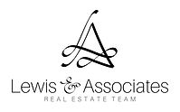 Lewis and Associates.jpg