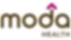 Moda Health logo.png