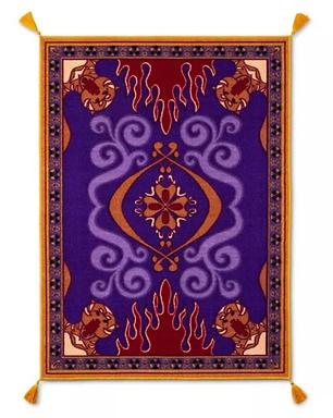 Magic Carpet Ride.PNG