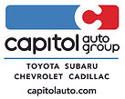 Capitol Auto Group.jpg