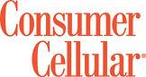 Consumer Cellular Stacked Logo - CMYK.jp