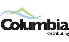 Columbia-Distributing.jpg