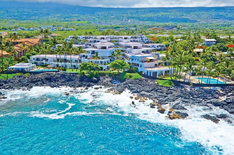 Royal Sea Cliff Kona by Outrigger.PNG