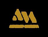 AM-WordMark-Vertical_Gold.png