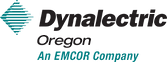 Dyna-Oregon Logo Full Color - No Backgro