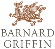 barnardgriffin-logo-250.png