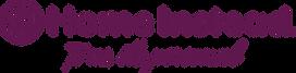 HI_Logo_Horizontal_Tagline_CMYK (1)_edit