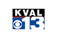 LOGO_KVAL_CBS13_solid_station_blk.png