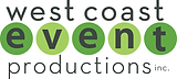 west-coast-productions-logo.png
