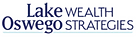 LO Wealth Strategies.PNG