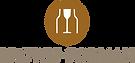 Brown Forman Logo.png
