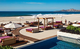 Vidanta-los-cabos-the-grand-mayan-galler