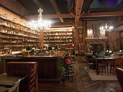 Whiskey Library 2.jpg